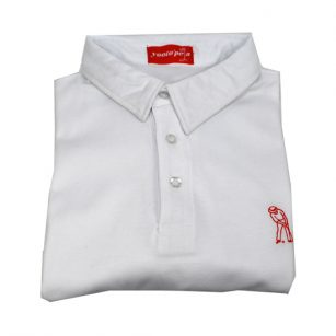Red Label Polo - Yootopea Golf