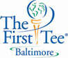 The First Tee Golf of Baltimore