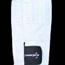 Good Grip Glove - Yootopea Golf apparel