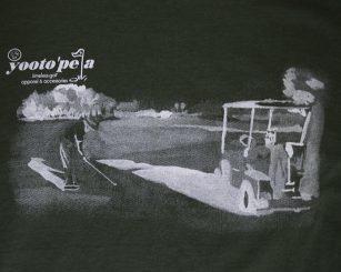 Nice and Easy Tshirt