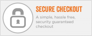 trust-secure-checkout