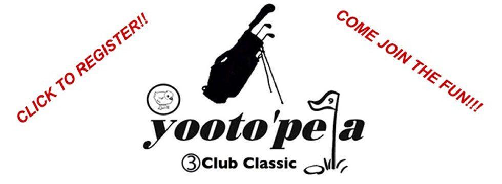 3-Club-Classic_YootopeaGolf